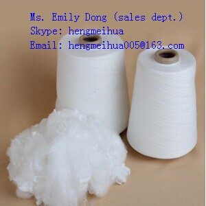 Raw white, Sewing, Hand knitting, Knitting, Weaving, Embroidery, 32, 100% Cotton