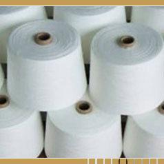 Greige, Weaving, 20, 60s, 65/35%