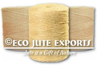 Natural, Carpeting / Floor covering industry, 5.8-0.60, 100% Jute