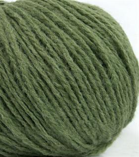 Acrylic / Wool Yarn