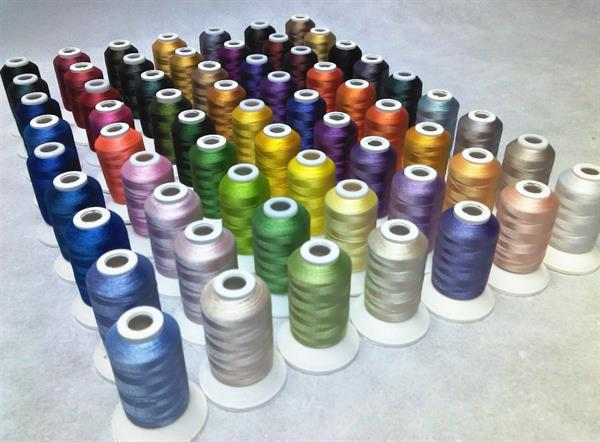 embroidery machine manufacturers in china