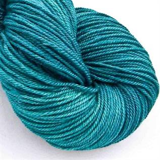 Dyed, For weaving and knitting, 26/2, 55% Cashmere / 45% Silk