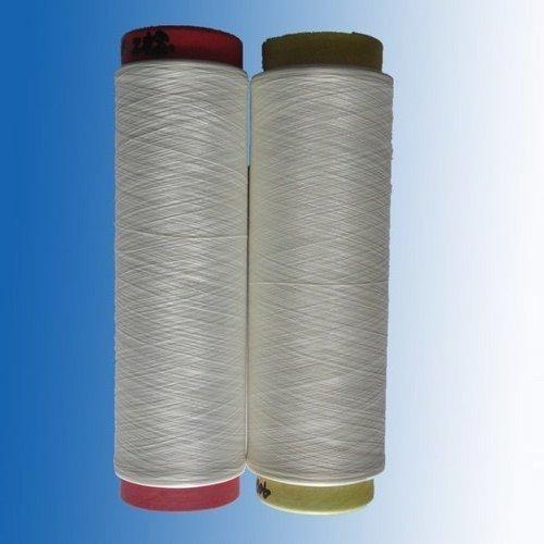 Yarn Nylon Filament 119