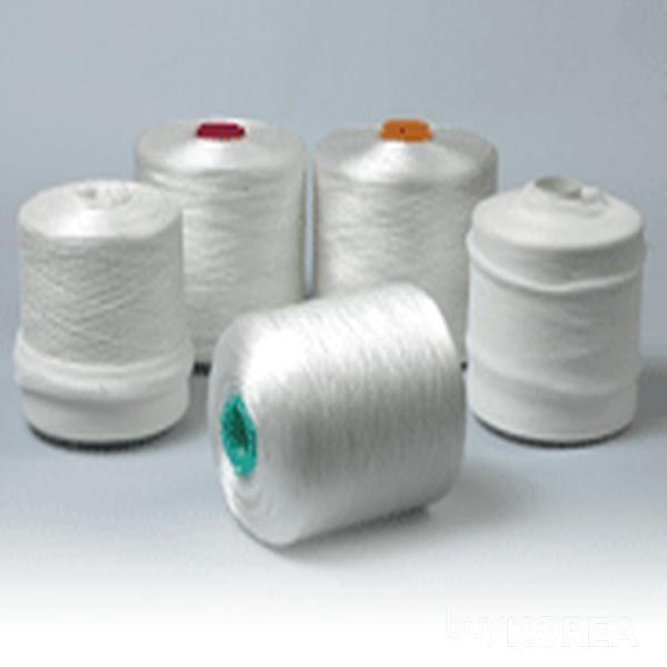 Yarn Nylon Filament 42