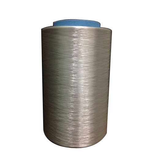Polypropylene High Tenacity Non or Twist Yarn