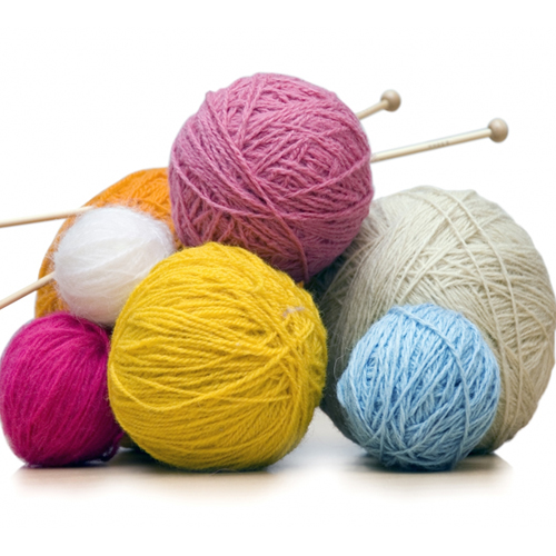 Cotton Yarn Buyers in Pakistan, Cotton Yarn Importers from Pakistan - 16116876