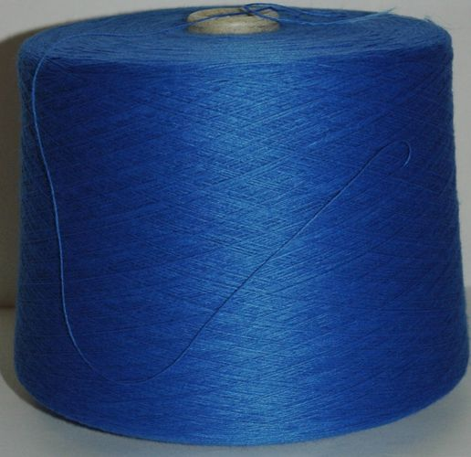 Colored Nylon Yarns 14