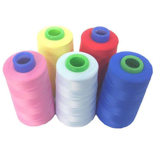 Twisted Polypropylene Yarn