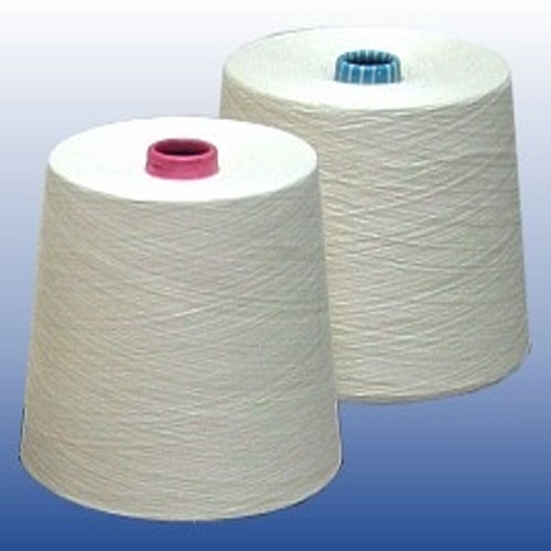 Polypropylene Core Spun Yarn