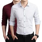 Hi end Designer Handmade Shirts