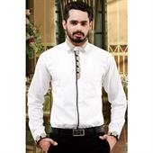 Formal & Party Wear Shirts