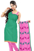 Ladies Salwar Suit