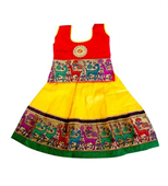 Ethnic Wear-Kids Wear