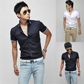 Men's Casual Wears