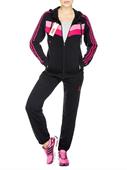 Track Suit / Jogging Suit