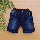 Jeans-Kids Wear