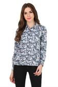 Shirt-Women's Wear