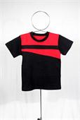 T-shirt-Kids Wear