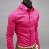 Mens Formal and Casual Shirts