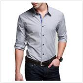 shirt for men