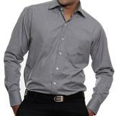 Formal Cotton Shirt for men