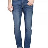 Men Branded Jeans