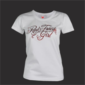 Women's Stylish T-Shirts