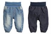 Kids Trouser