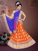 Chaniya Choli