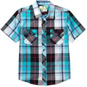 cotton shirt for kids