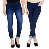 Readymade Women Jeans