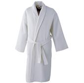 Bath Robes-Women's Wear