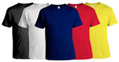 Casual T-Shirts