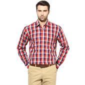 100% cotton men's shirt
