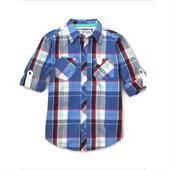 Kid's Shirt.