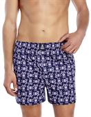 Men's Printed Shorts.