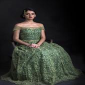 Ethnic Wear-Women's Wear