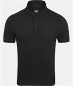Polo T-shirt-Men's Wear