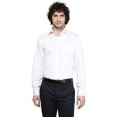 Formal wear-Men's Wear