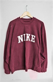 Sweatshirt-Men's Wear