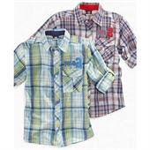 Rejected Stock lot Kid's Shirt.hirt