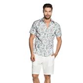 Men's Beach Wear Shirts