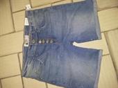 Shorts-Women's Wear