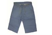 Men's Short pant.