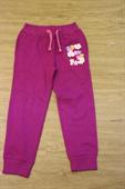 Trouser-Kids Wear