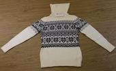 Sweater-Women's Wear
