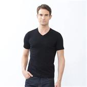 Men's T-Shirt.