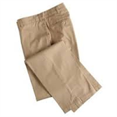 Trouser-Men's Wear