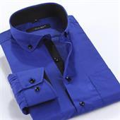 Branded Men Shirt