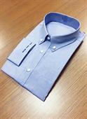 Uniforms-Men's Wear
